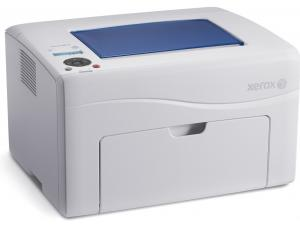 Phaser 6010N  Xerox
