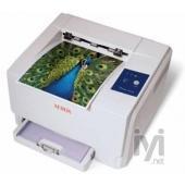 Xerox Phaser 6125N