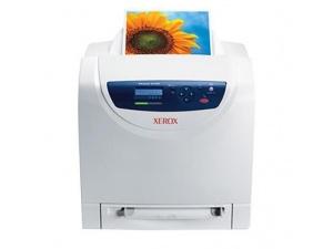 Phaser 6130  Xerox