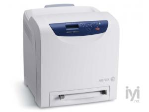 Phaser 6140  Xerox