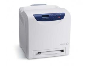Phaser 6140N  Xerox
