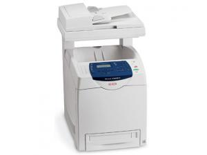 Phaser 6180DN  Xerox