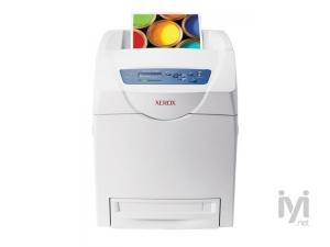 Phaser 6180N  Xerox