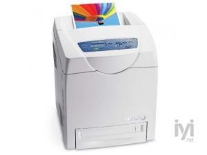 Phaser 6280N  Xerox