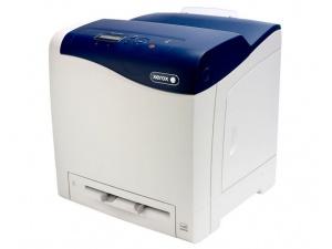 Phaser 6500V_N  Xerox