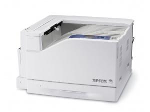 Phaser 7500N  Xerox