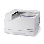 Xerox Phaser 7500N