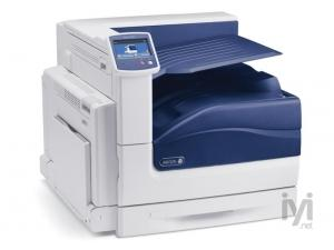 Phaser 7800DN Xerox