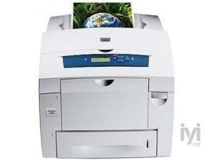 Phaser 8860DN  Xerox