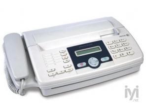 SF-2025 Xerox