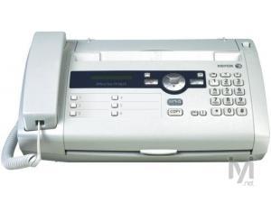 TF4025 Xerox