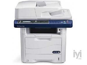 WorkCentre 3325 DNI Xerox