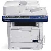 Xerox WorkCentre 3325 DNI