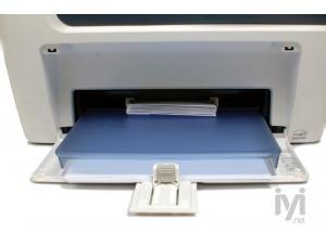 WorkCentre 3045 Xerox