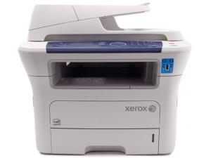 WorkCentre 3220DN Xerox