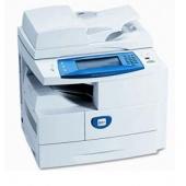 Xerox WorkCentre 4150C