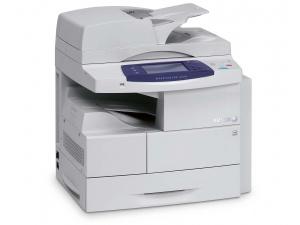 WorkCentre 4250X Xerox