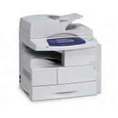 Xerox WorkCentre 4250X
