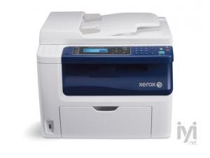 WorkCentre 6015 NI Xerox