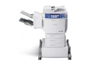 WorkCentre 6400XF Xerox