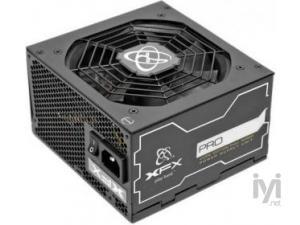 Core Edition 550W P1-550S-XXB9 XFX