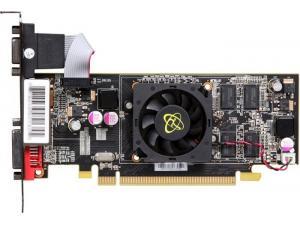 HD5450 1GB 64bit DDR3 XFX