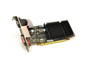 HD5450 2.8GB HM 1GB 64bit DDR3 XFX