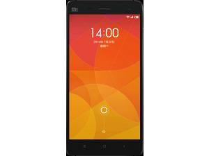 Mi 4 Xiaomi