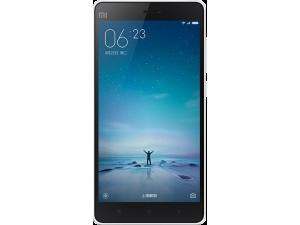 Mi 4c Xiaomi