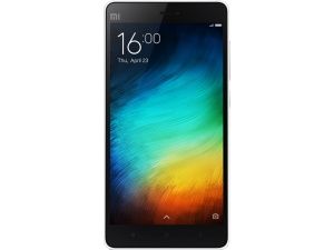 Mi 4i Xiaomi