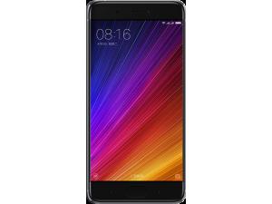 Mi 5s Xiaomi