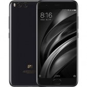 Xiaomi Mi 6 128 GB