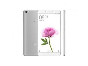 Xiaomi Mi Max 64 GB