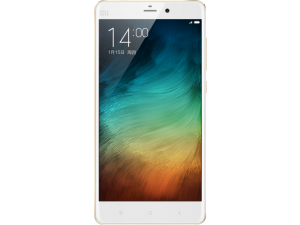 Mi Note Pro Xiaomi