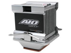 AIO-S80DP-U1 Xigmatek