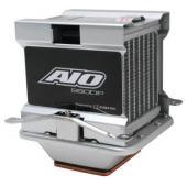 Xigmatek AIO-S80DP-U1