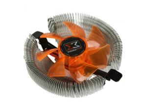 Apache EP-CD901 Xigmatek