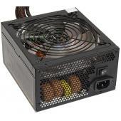 Xigmatek NRP-MC851 No Rules Power 850W