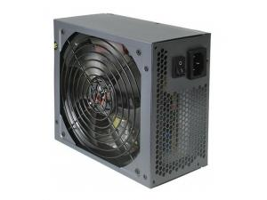 NRP-PC502 Xigmatek