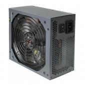 Xigmatek NRP-PC502
