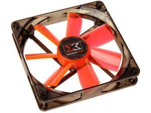 XLF-F1453 Xigmatek
