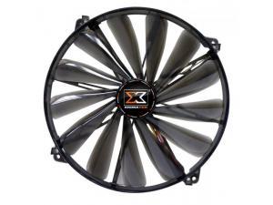 XLF-F1704 Xigmatek