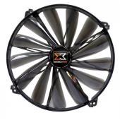 Xigmatek XLF-F1704