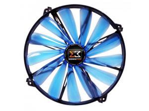 XLF-F1706 Xigmatek