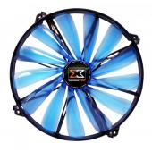 Xigmatek XLF-F1706