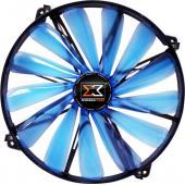 Xigmatek XLF-F2006