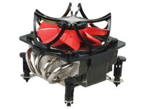 Hydro bearing PWM XPCPU.LGA.I7.HP Xilence