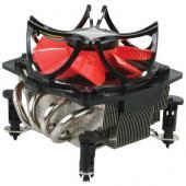 Xilence Hydro bearing PWM XPCPU.LGA.I7.HP