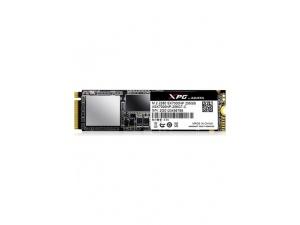 Adata XPG SX7000 NVME 256 GB 1800MB-850MB/s M.2 SDD SSD