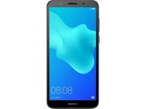 Huawei Y5 2018 16 GB